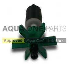 Aqua One Impeller set 45i 25045i NEW GENUINE For MSD & Marisys Protein Skimmers
