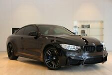 BMW : Other M4 Cpe