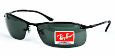 Ray-Ban Occhiali da Sole/Sunglasses rb3183 006/71 tg. 63 insolvenza merce # i3