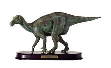 Iguanodon Dinosaur Sculpture Fleshed Model 1:35 Scale DinoStoreus
