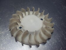 1984 84 HONDA SUNLINE 50CC 50 CC MOTORCYCLE MOTOR ENGINE FIN FAN