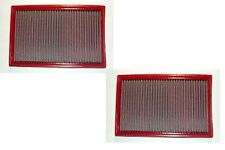 FILTRO BMC FERRARI CALIFORNIA 4.3 2 Filters 460 CV 2008   2012 2x48720