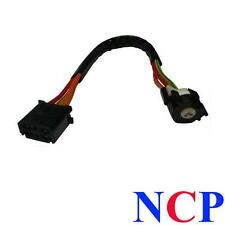 RENAULT SCENIC MEGANE 96   IGNITION BARREL SWITCH CABLE REPAIR FAULTY WIRES IC3