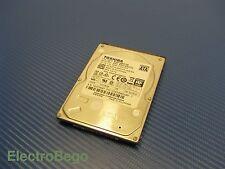 "Toshiba Genuine HDD 2.5"" SATA 1 TB 5400 RPM 75VOT60BT HDKEB98D2A01 *MQ01ABD100*"