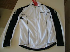 BMC maglia manica lunga Giacca LONG SLEEVE JERSEY JACKET L