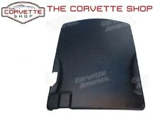 C3 Corvette Seat Back 1968 Early - Black or Dye to Match 20212