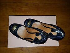 Authentique chloe talon haut classique chaussures elle 39.5