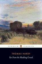 Far from the Madding Crowd, Varios, Good Book