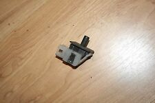 MERCEDES W210 W202 DOOR JAM COURTESY LIGHT CONTACT SWITCH 2028209410 OEM