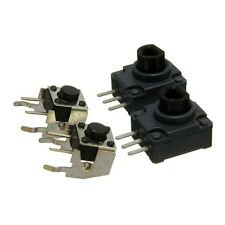 Replacement LB / RB + LT / RT Buttons Switch Set for Xbox360 Wireless Controller