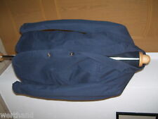 Royal Class  Business Trenchcoat Mantel Jacke  Gr. 52