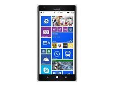 Nokia  Lumia 1520 - 32 GB - White - Smartphone