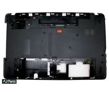 GENUINE PACKARD BELL TE11HC / TE11BZ / TS11HR LAPTOP BASE COVER WITH HDMI PORT