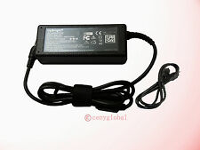 AC Adapter For Samsung SyncMaster S19A200NW LS24A300B LED Monitor Power Supply