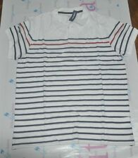 Men's Polo Shirt, Large, Old Navy