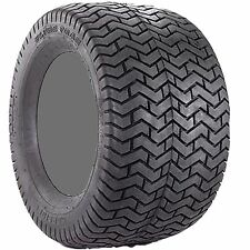 29x14.00-15 Riding Lawn Mower Garden Tractor TIRE Carlisle Ultra Trac 6ply