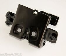 GM back trunk door Lift gate Latch Lock Release Power Actuator / OEM / 5-pin