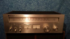 OPTONICA STEREO TUNER ST 1515