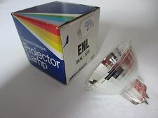 Sylvania ENL 12V 50W AV/Photo Projection Lamp Projector Bulb