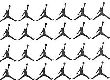 24x Michael Jordan Air Jumpman IPHONE CELL  Basketball Logo Vinyl Decal Sticker