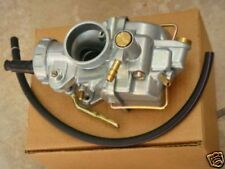 Honda XR70 XR75 SS50  *** Brand New***  Carburetor + FREE fuel tube line