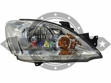 MITSUBISHI LANCER CH 8/2003-8/2007 RIGHT HAND SIDE HEADLIGHT NEW