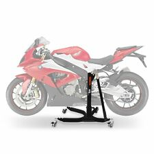 Paddock Stand BM BMW S 1000 RR 15-16 Front Rear