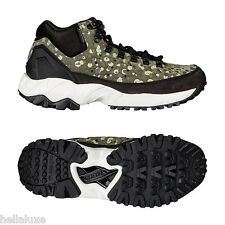 NEW~Adidas TORSION TRAIL PRIMALOFT CAMO Running Hiking fast Shoes terrex~Me