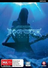 Metalocalypse: The Doomstar Requiem - Limited Edition DVD NEW