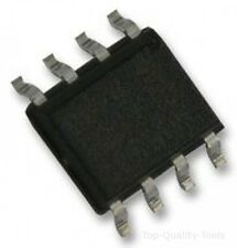LED DRIVER, CONSTANT CURRENT, SOIC-8 Part # TEXAS INSTRUMENTS LM3414HVMR/NOPB