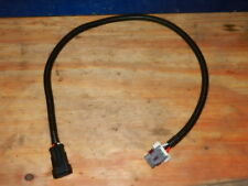 LS1 LS6 to LS2/L76 Map Sensor Extension Adapter Wire Harness Camaro cam engine