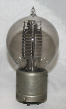 Western Electric Type 216-A Tipped Tube