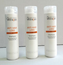 Revlon intragen Cosmetic Trichology anti hair loss shampoo 250 ml 3 pezzi