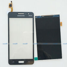 Black Touch screen+LCD Display for Samsung Galaxy Grand Prime G530H G530F DUOS