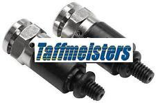 Husaberg/Ktm  FORK BLEEDER  KIT - FOR WP43mm and WP48mm FORKS