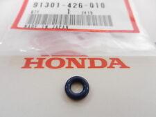 Honda CB 350 K O-Ring Dichtring 5x2,4 Zylinder Motorgehäuse Neu