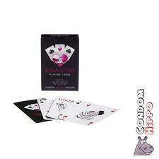 Kama Sutra Positions Playing Cards Game FAST DISCREET POST Adult Couples