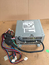 HP ASTEC 30-44170-01 ALPHASTATION 200 POWER SUPPLY SA180-3505