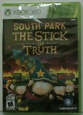 South Park: The Stick of Truth - Xbox 360 Games $64.99