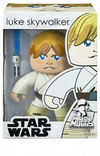 Hasbro Luke Skywalker - Star Wars Mighty Muggs Wave 2