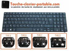 One Laptop Key ACER Aspire 5810T