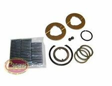JEEP ALL WITH THE DANA 18 20 AND 300 TRANSFER CASE SMALL PARTS KIT