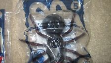 2014 McDonald's THE AMAZING SPIDERMAN 2 HAPPY MEAL TOY #5 WIND-UP SPIDER, SEALED