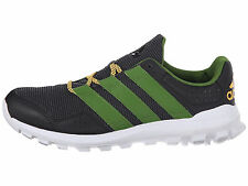 NIB ADIDAS Mens 9 1/2 SLINGSHOT TR AF6587 RUNNING LIFESTYLE CASUAL SHOES $8