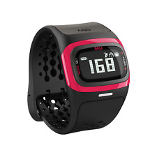 Mio Global ALPHA 2 Heart Rate Sport Watch Pink Medium