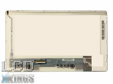 """LG Philips LP101WS1-TLB1 10.1"""" Notebook Display"""