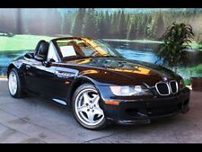 BMW : M Roadster & Coupe m roadster