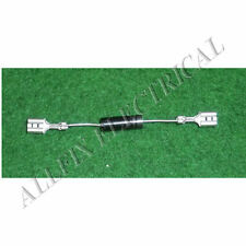 Microwave Oven High Voltage Protection Diode - Part # HV6X2PI