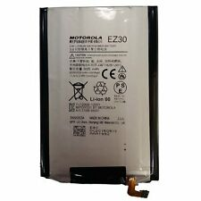 NEW OEM MOTOROLA NEXUS 6 BATTERY EZ30