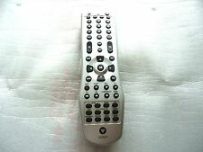 VIZIO TV Remote VUR4 VUR6 VX32L VX37L VX42L G42L L32 P42 P50HDM L13 L13E...